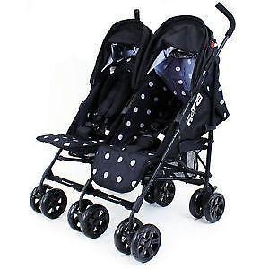Buggy Baby Prams Amp Pushchairs Ebay
