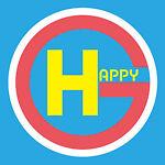 happygo201705