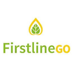 FirstlineGo