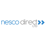Nesco Direct Ltd