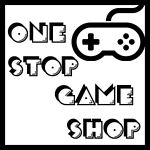 One Stop Game Shop