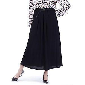 a3f058c4f7b Camo Skirt