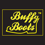 Buffy Boots Store
