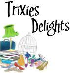TrixiesDelights