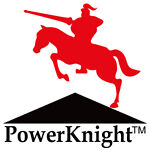 PowerKnight -- Comfort Your Life.