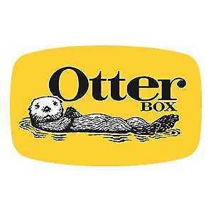 OTTER BOX AND LIFE PROOF CASES FOR all PHONES & TABLETS