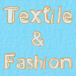 Textile&Fashion