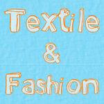 Textile&Fashion