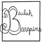 Beulah Bargains