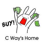 C Way's Home