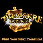 Treasure Experts: Fashion & More!