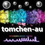 tomchenau01