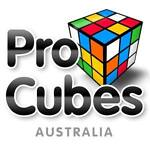 Pro Cubes Australia