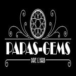 Papas-GEMS