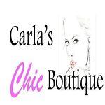 Carla s Chic Boutique