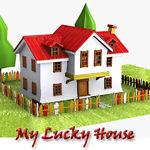 my.luckyhouse