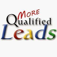 WE BRING YOU LEADS, CUSTOMERS AND SALES!