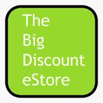 the_big_discount_eshop