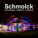 Autohaus Schmolck