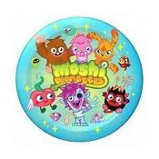 Moshi Monster Party Bags