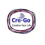 Cre-go