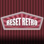 Reset Retro