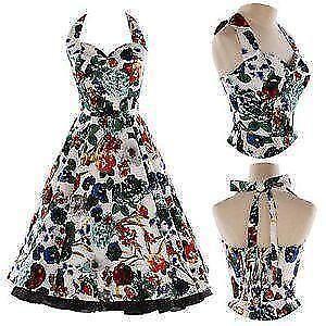 A Line Dress  eBay