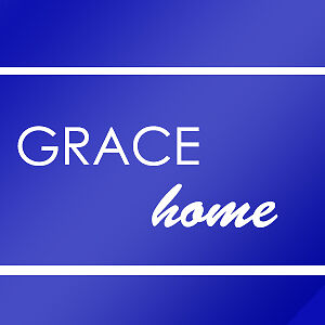 gracehome2015