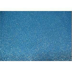 Turquoise Vinyl Fabric Ebay