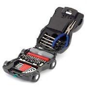 Car Tool Kit