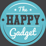 the_happy_gadget