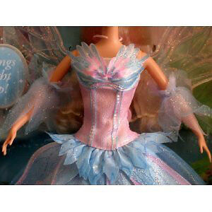 Swan Lake Barbie   COLLECTABLE   MINT CONDITION London Ontario image 3