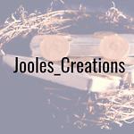 jooles_creations