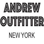 AndrewOutfitter