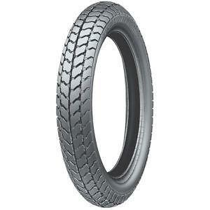 Moped tires ebay moped tire 17 sciox Gallery