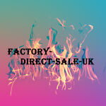 factory-direct-sale-3c