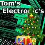 Tom s Electronics Depot