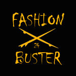 Fashionbuster24