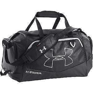 Under Armour Gym Bags