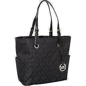michael kors watches handbags purses shoes ebay. Black Bedroom Furniture Sets. Home Design Ideas