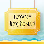love*bohemia