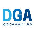 DGA Accessories