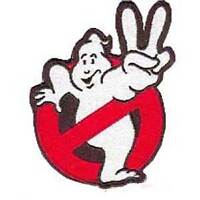Dirtbusters - who ya gonna call for a great 3 hour clean $65