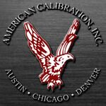 American Calibration, Inc.