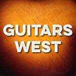 Guitars West