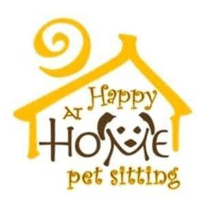 PET SITTING, BOARDING, NO CAGES, FENCED YARD, COMFY BEDS