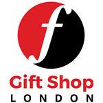 Festive Gift Shop London