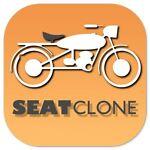 seatclone