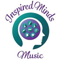 Inspired Minds Music - Cover Challenge
