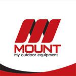 MOUNT Outdoor